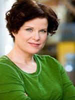 Mary Pat Farrell