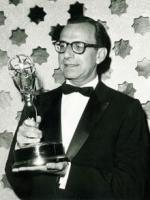 Irving Fein