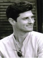 Steven Fischer