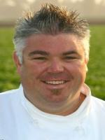 Todd Fisher