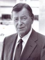 Rolf Forsberg