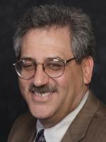David J. Francis