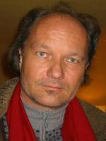 Christian Frei