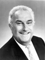 Charles W. Fries