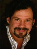 Joseph Fuqua