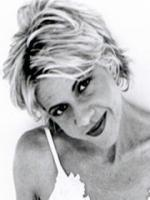 Lisa Fuson