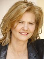 Denise Galik