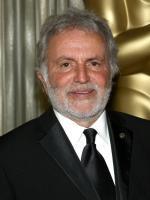 Sidney Ganis