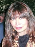 Cassandra Gava