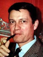 Jean Gaven