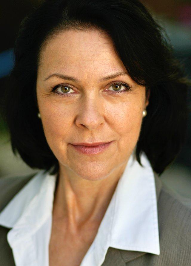 Deborah Geffner nude 400
