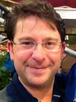 Brian Gerber