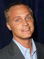 Jonathan Gilbert