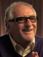 Bob Giraldi