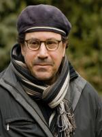 Richard N. Gladstein