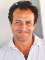 Daniel Giménez Cacho