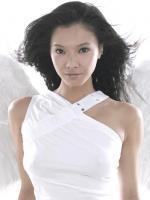 Michelle Goh