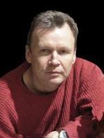 Sergey Golovkin