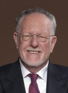 biography of oscar baylin goodman essay Answers to your questions about oscar goodman's life, age, relationships, sexual orientation, drug usage, net worth and the latest gossip.