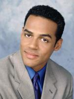 Randy J. Goodwin