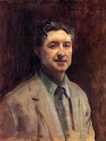 Daniel J. Goor