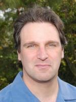 Adam Gorgoni