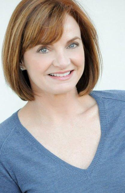 Rhoda Griffis Profile, BioData, Updates and Latest Pictures ...