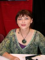 Tamara Gorski