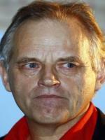 Frederik de Groot