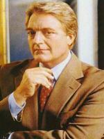 Gerrit Graham