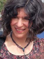 Debra Granik