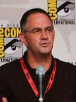 Hart Hanson