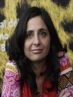 Sandra Gugliotta