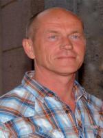 Thomas Hedengran