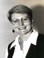 Jean Speegle Howard