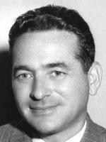 Edward Heyman