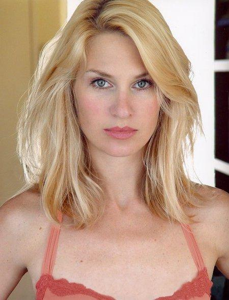 Kirsty Hinchcliffe Profile, BioData, Updates and Latest Pictures ...