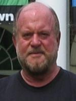 Peter H. Hunt
