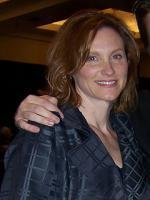 Judith Hoag