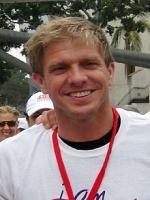 Kenny Johnson