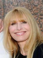 Janice Karman
