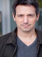 Nick Kiriazis