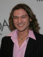 Michael Graziadei