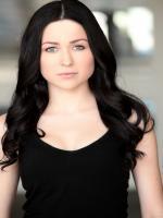 Brenna O'Brien
