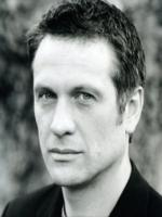 Simon Merrells