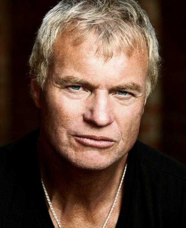 Vladimir Kulich Profil...