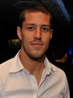 Brandon Quinn