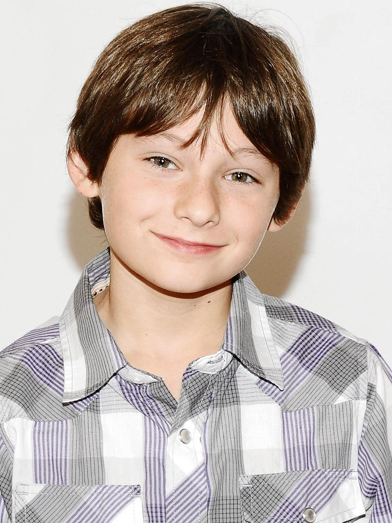 jared gilmore latest wallpaper jared gilmore photos