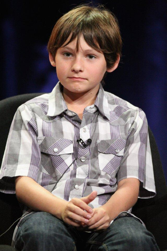 jared gilmore profile biodata updates and latest