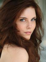 Kelsey Sanders